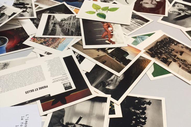 corso di fotografia (2)