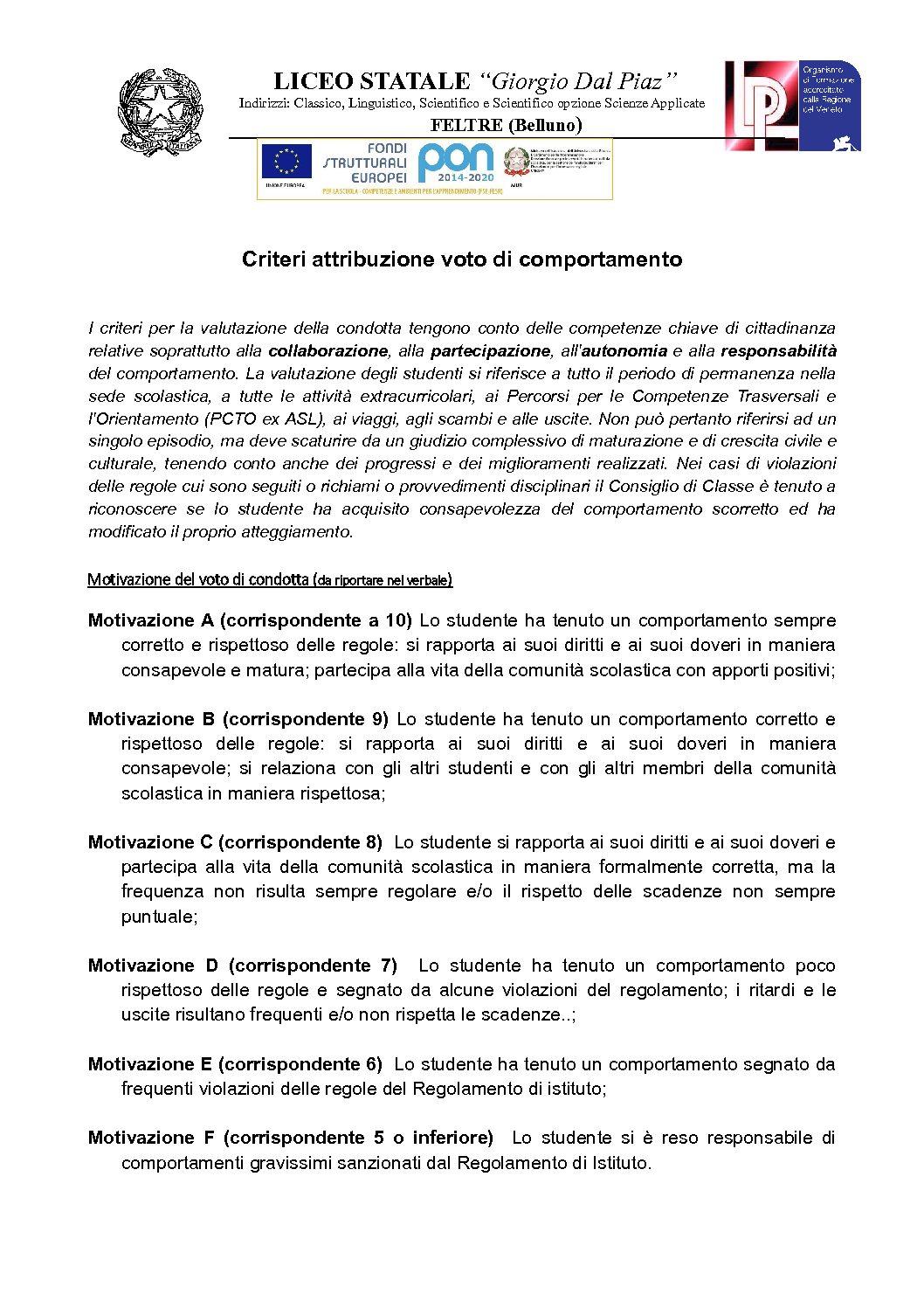 Criteri-di-attribuzione-voto-di-condotta